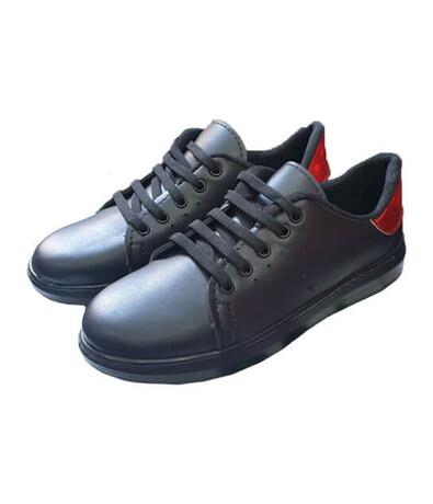 Alkan - 30-44 Numara Erkek Klasik Spor Ayakkabı