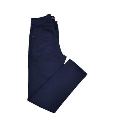 Alkan - 5-16 Yaş Erkek Pamuklu Pantolon