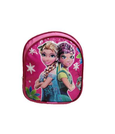 Alkan - Anaokulu Kız Çantaları