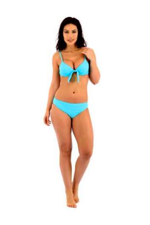 - Kadın Mayo Bikini 717 MD