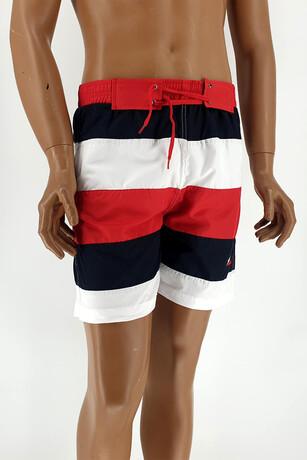 Tane Fiyatı 28,00 TL - Maraton Erkek Deniz Şortu 5'li Seri