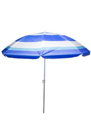- Toptan Plaj Şemsiyesi