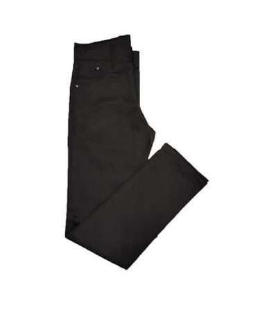 Alkan - Yetişkin Erkek Pamuklu Pantolon